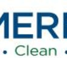 Ameresco to Announce First Quarter 2021 Financial Results on May 4, 2021