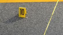 Varios muertos tras aparente toma de rehenes y tiroteo en Oregón