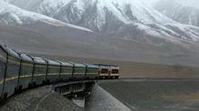 Now, travel from Delhi to Leh in just 20 hours