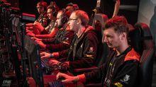 ESL One LA: Sempat tertinggal, Virtus.Pro kalahkan Gambit Esports