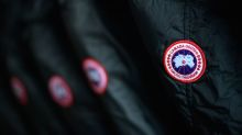 School bans popular $825 Canada Goose coats in 'poverty-proofing' effort
