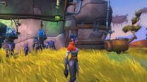 WildStar - Dev Speak: Housing