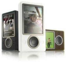 Zune 2.0: How Microsoft could beat the iPod