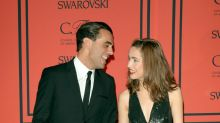 Bobby Cannavale Reveals His Newborn Son's Name & the Sweet Family Inspiration Behind It
