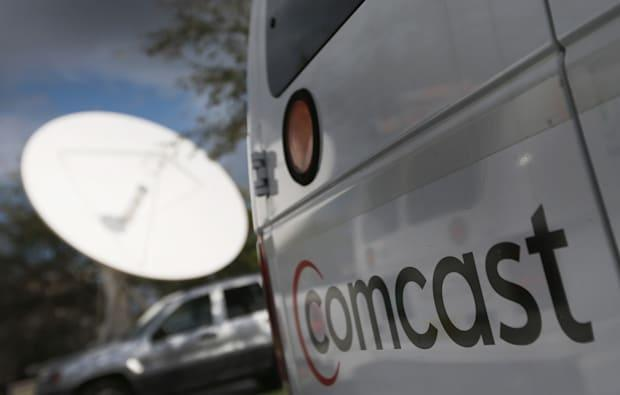 Comcast proposes giving up 3.9 million customers to clinch its TWC merger