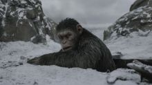 'Planet of the Apes' series to be rebooted by 'Maze Runner' director
