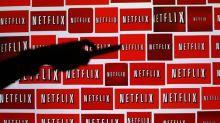 ¿Mala conexión? No hay problema: trucos para mejorar la experiencia de uso de Netflix