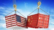 C'è avversione al rischio in quanto Trump stringe la presa sulla Cina
