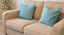 Trade Alert: The President Of Bassett Furniture Industries, Incorporated (NASDAQ:BSET), Robert Spilman, Has Just Spent US$90k Buying Shares