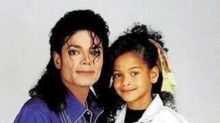 Sobrinha de Michael Jackson diz que suposta vítima de assédio mente