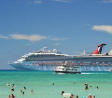 Morgan Stanley Deboards From Cruise Lines, Bearish On Carnival, Norwegian And Royal Caribbean