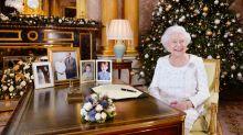 Come festeggiare il Natale secondo la tradizione dei reali britannici
