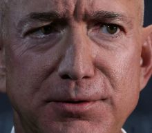 Amazon's New York City Deal Was Killed By a Cocktail of Hubris and Miscalculations