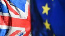 McAllister ruft Johnson zu Kompromiss mit EU auf