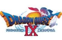 Dragon Quest IX stays turn-based, ups customization