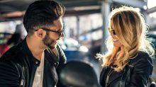 王貽興專欄:為什麼男人曖昧整整一年都不表白?