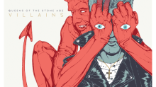 New This Week: Queens of the Stone Age, Fifth Harmony, the War on Drugs, and more