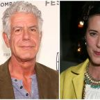 Anthony Bourdain's Suicide Comes Just Days After Kate Spade's Tragic Death — And Suicide Rates Are Only Going Up