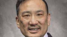 Dr. Reddy's Announces the Appointment of Marc Kikuchi to Lead Its Generics Business in North America