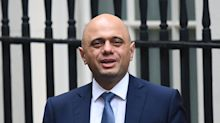 No.10 Plays Down Threat To Go On Strike If MPs Refuse An Election