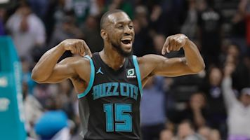 Kemba Walker now has 103 points in two games