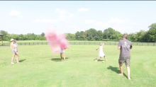Baby Girl on the Way for Jason Aldean and Wife Brittany — Watch the Fun Reveal!