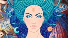 Moonchild Daily Horoscope – September 22 2019