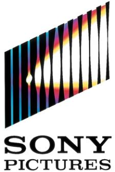 PS3 European launch helped sell over 180,000 Blu-ray movies