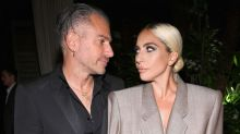 Everything we know about Lady Gaga's apparent engagement