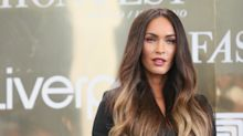 Megan Fox defends son's right to wear dresses 'no matter what anyone says'