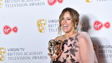 Caroline Flack's death was unbelievably tragic, says ITV boss