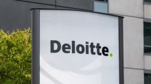 Deloitte Luxembourg staff can pay for lunch in bitcoin in a trial run