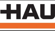 U-Haul of Irvington Closes Showroom, Most On-Site Services
