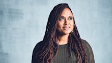 Ava DuVernay Hosts Live Watch and Discussion of 'When They See Us' on the Netflix Series' 1 Year Anniversary