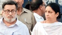 Supreme Court admits plea by Hemraj's wife in Aarushi murder case