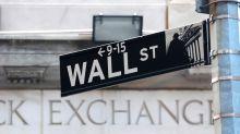 Enterprise Blockchain Consortium R3 Mulls IPO, Outright Sale: Report