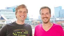 TransferWise is opening an Asian hub in Singapore