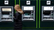 Current account cuts: Lloyds and Bank of Scotland reduce rates by 25pc