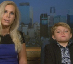 Mom Claims Son With Pacemaker Was Hassled by TSA: 'Could You Please Just Do Your Job?'