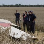 Dutch Government taking Russia to court over 'shooting down' of MH17 flight