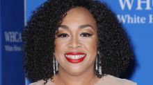 Shonda Rhimes Inks Deal With Netflix, Leaving Longtime ABC Studios Home