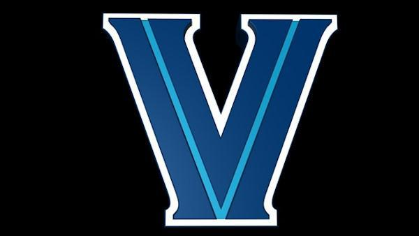 Villanova University closed rest of the week due to outage