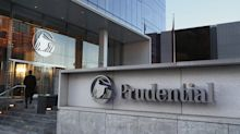 Prudential Last of the Non-Banks to Shed 'Too Big to Fail'Tag