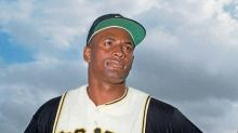 Pirates to wear No. 21 on Sept. 9 to honour Roberto Clemente