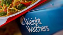 Weight Watchers' full-year outlook raised, but leaves room for disappointment