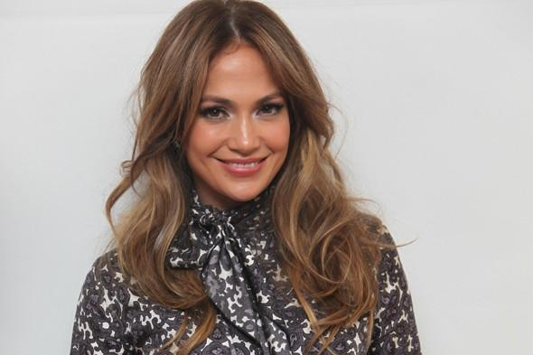 """<p> Before checking in to the five-star Dorchester in London in 2007, Jennifer Lopez made sure she sent the hotel a detailed two-page list of everything she needed to make her two-day stay perfect. A source told the <a href=""""http://www.dailymail.co.uk/tvshowbiz/article-482929/The-diva-landed-Jennifer-Lopezs-extraordinary-list-hotel-demands.html"""" target=""""_blank"""">Daily Mail</a> that the singer and actress, who once played the role of a hotel maid in film Maid in Manhattan, asked for lilies or red or white roses, plus Jo Malone Grapefruit and Lime Blossom candles, plain M&M'S and cookies. J-Lo's list also included a microwave, coffee maker, toaster and an oven - surely the diva wasn't planning on using those herself?</p>"""