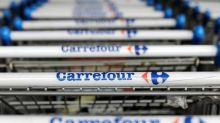 Carrefour : Bompard va chercher son directeur financier chez Fnac Darty