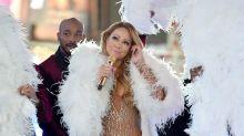 Mariah Carey y los momentazos que demuestran que es una diva única