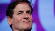 The Powerball jackpot is now $700 million — here's Mark Cuban's advice for the winner