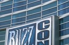 What we're expecting from BlizzCon